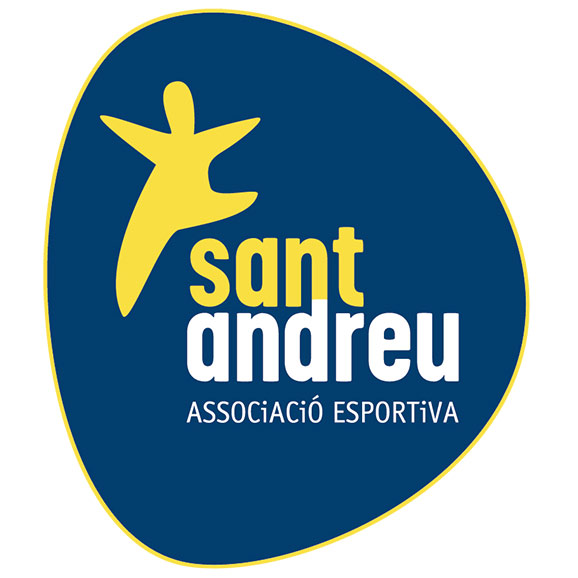 Asociación deportiva Sant Andreu